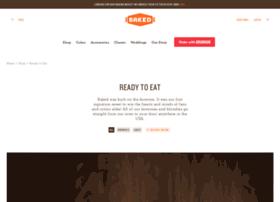 bakedshop.com