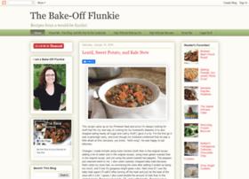 bakeoff-flunkie.blogspot.com