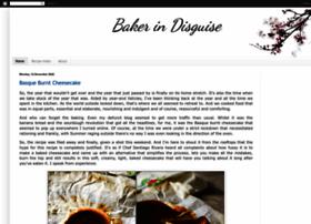 baker-in-disguise.blogspot.com