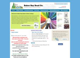 bakerbay.com