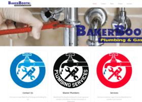 bakerbooth.com.au