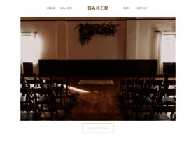 bakerbuilding.org