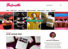 bakerella.blogspot.com