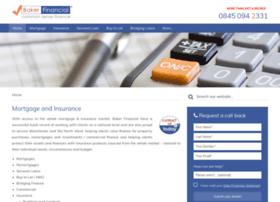 bakerfinancial.co.uk