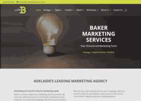 bakermarketingservices.com