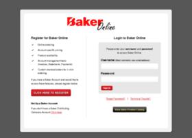 bakeronline.bakerdist.com