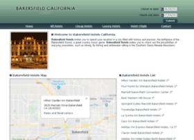 bakersfield.allcaliforniahotels.com
