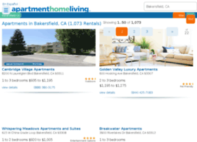 bakersfield.apartmenthomeliving.com