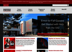 bakersfieldcollege.edu