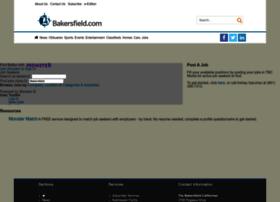 bakersfieldjobfinder.com