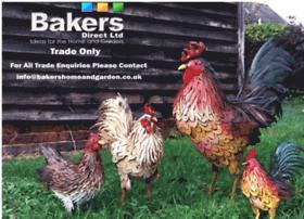 bakersgardenlifestyle.co.uk