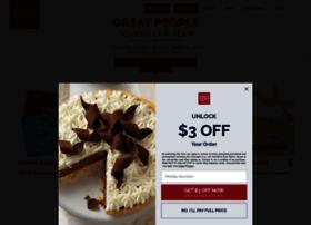 bakerssquare.com
