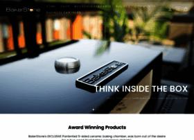 bakerstonebox.com