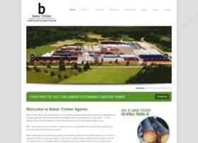 bakertimberagents.co.uk