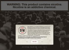 bakerwhiteinc.com