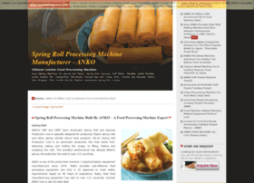 bakery-equipment.ready-online.com