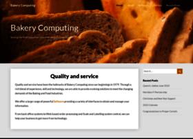 bakery.co.uk
