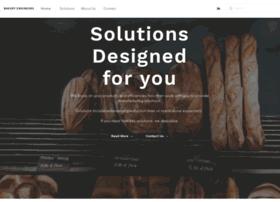 bakeryengineers.com.au