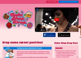 bakeshopdrop.com