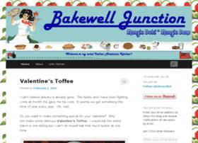 bakewelljunction.wordpress.com