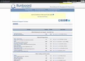 bakheva.runboard.com