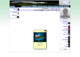 bakhtiyar.miyanali.com