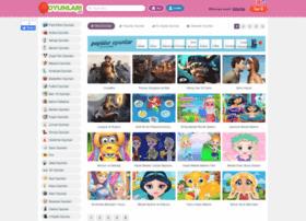 bakici.oyunlari.net