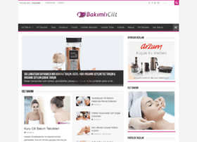 bakimlicilt.net