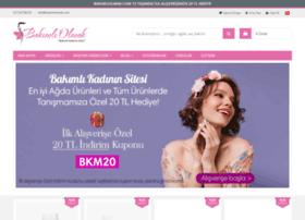 bakimliolmak.com