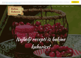bakinakuharica.com