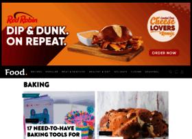 baking.food.com