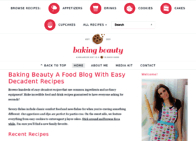 bakingbeauty.net