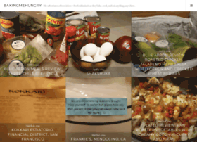 bakingmehungry.com