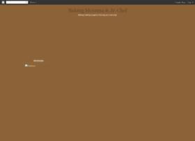 bakingmomma.blogspot.com
