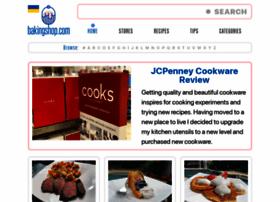 bakingshop.com