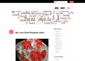 bakingsimplicity.wordpress.com