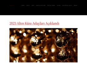bakiniz.com