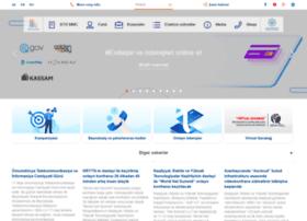 bakinter.net