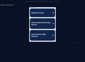 bakip-hartberg.at
