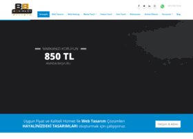 bakirkoybilisim.com.tr