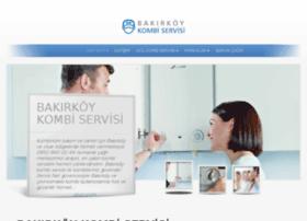 bakirkoykombi.com