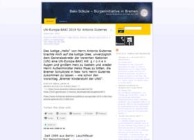 bakischulebremen.wordpress.com