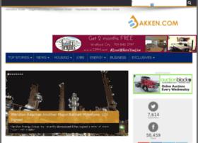 bakken.com