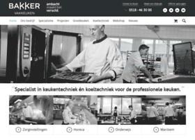 bakker-profs.nl