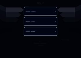 bakler.net