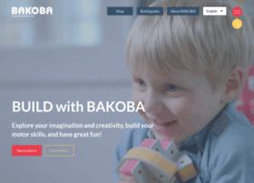 bakoba.com