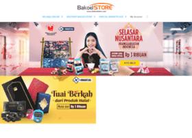 bakoelstore.com