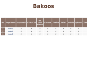 bakoos.pnf-sites.info