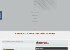 bakorwil1.jatengprov.go.id