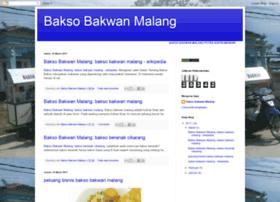 baksobakwan.blogspot.co.id